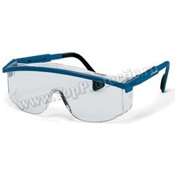 Ochelari cu protectie UV 100% antiaburire,antistatic Uvex Astrospec