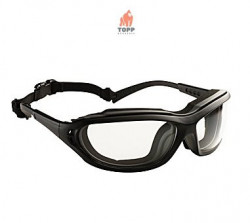 Ochelari de protectie antizgariere