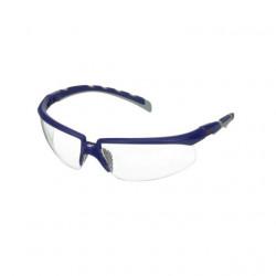 Ochelari protectie 3M™ SOLUS™ lentile transparente
