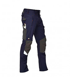 Pantaloni lucru si outdoor Ultra-Flex Outdoor