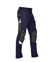 Pantaloni lucru si outdoor Ultra-Flex