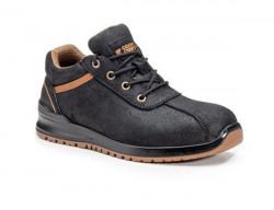 Pantofi Dama de protectie S3 SRC