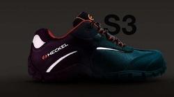 Pantofi de lucru Heckel MacPulse Compozit s3 HRO