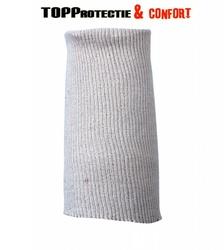 Protectori pentru încheietura mâinii, manșetă elastică