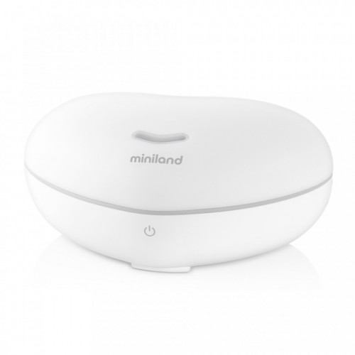Poze Lampa de Camera Multifunctionala Natural Sleeper Miniland