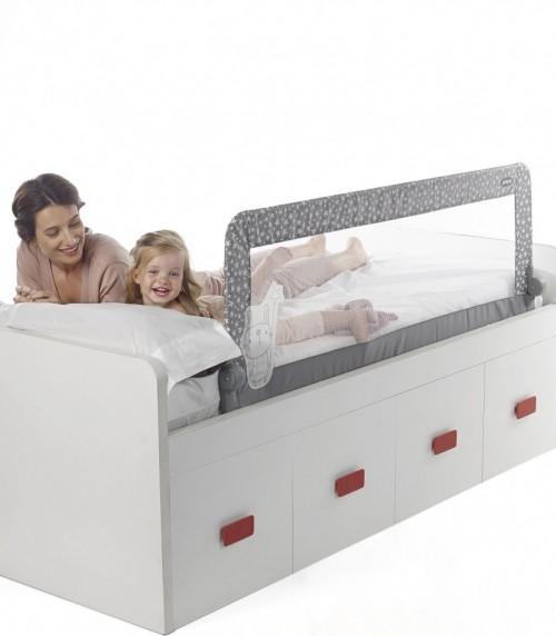 Poze Aparatoare pat Jane 150 cm