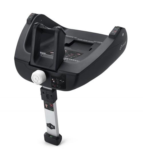 Poze Baza isofix AIR FIX pentru scaunul auto CONCORD AIR SAFE