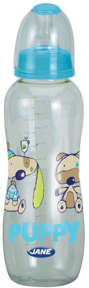 Poze Biberon copii anti-colici 330 ml