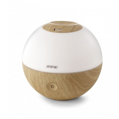 Poze Umidificator Ultrasonic Moon Essence by Jane