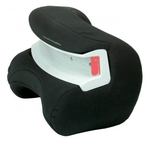 Poze Accesoriu scaun auto Xtenf by Jane