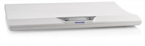 Poze Cantar Electronic Copii eMyScale Miniland