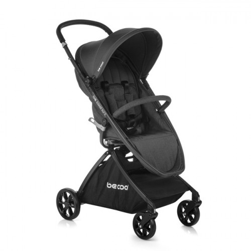 Poze Carucior sport copii Light Be Cool by Jane