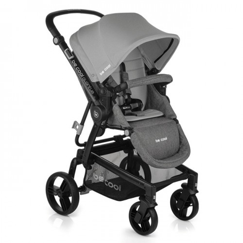 Poze Carucior sport Quantum Be Cool by Jane