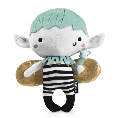 Păpuşă DreamBuddy Pixie