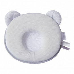 Perna bebelusi P'tit Panda Air + Candide