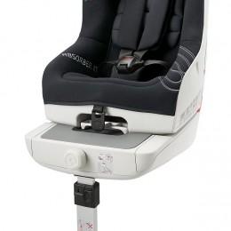 Scaun auto copii cu isofix Concord Absorber XT