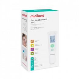 Termometru cu infrarosu Thermoadvanced Easy Miniland