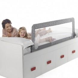 Aparatoare pat Jane 150 cm