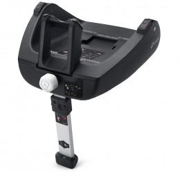 Baza isofix AIR FIX pentru scaunul auto Air Safe Concord