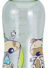 Biberon copii anti-colici 330 ml