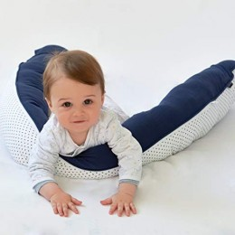 Perna gravide Evolutif Marine Candide
