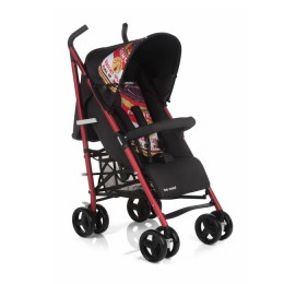 Carucior sport copii Be Cool by Jane Street