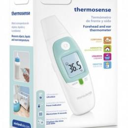 Termometru Thermosense Miniland
