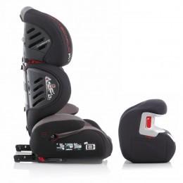 Accesoriu scaun auto Xtenf by Jane
