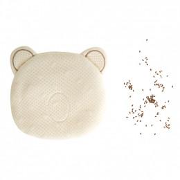 Pernuta P'tit Panda Organic