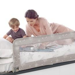 Aparatoare pliabila pat Jane