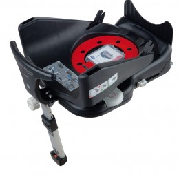 Baza isofix Matrix Light 2 by Jane