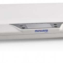 Cantar Electronic Copii eMyScale Miniland