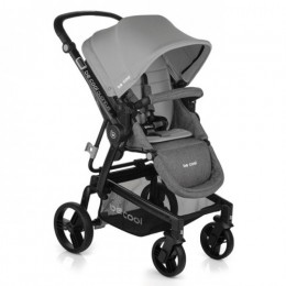Carucior sport Quantum Be Cool by Jane