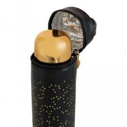 Termos Lichide Deluxe 500 ml Gold Miniland