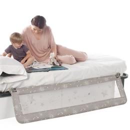 Aparatoare pliabila pat Bronze by Jane