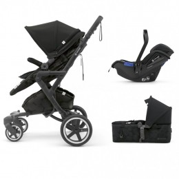 Sistem Neo Plus Mobility Set Concord