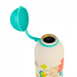 Sticluta lichide copii 400 ml Chip