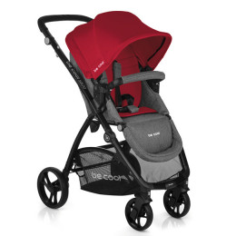 Carucior sport Slide Be Cool by Jane