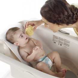 Hamac baie bebelusi by Jane