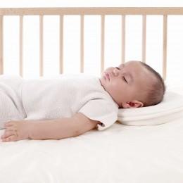 Perna Jane bebelusi impotriva plagiocefaliei
