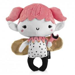 Păpuşă DreamBuddy Fairy