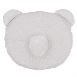 Perna bebelusi P'tit Panda Candide