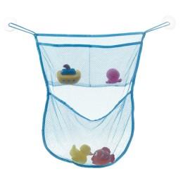 Set jucarii Jane pentru baie pentru copii