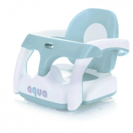Scaun de cada 2 in 1 Jane Aqua