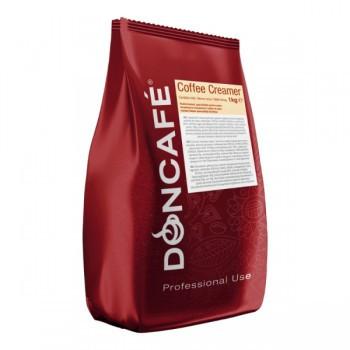 Lapte Praf Doncafe
