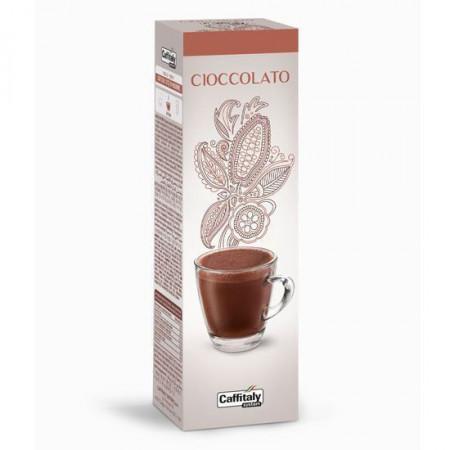 Capsule Caffitaly Ciocolata Calda