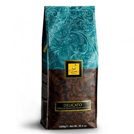 Cafea Filicori