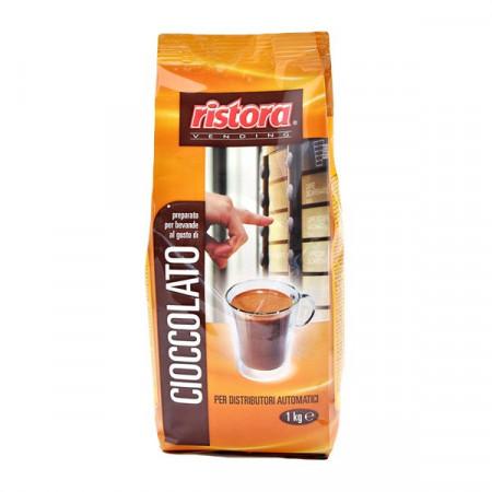 Ciocolata calda Ristora , 1kg