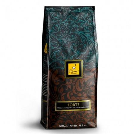 Cafea Boabe Filicori Forte