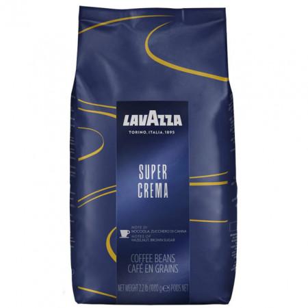 Cafea Lavazza Boabe